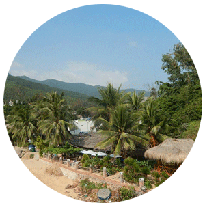 Quy Nhon Accommodation 3