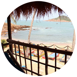 Quy Nhon Accommodation 2