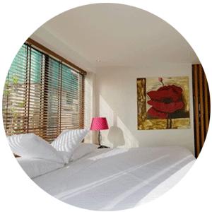 Nha Trang accommodation1